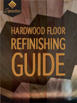 Free Hardwood Refinishing Guide