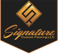Signature Custom Flooring