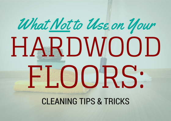 cleaning products wood floor, hardwood floor cleaning tips
