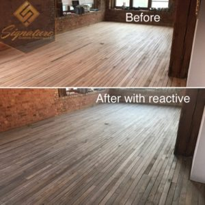 wood-floor-reactive-process