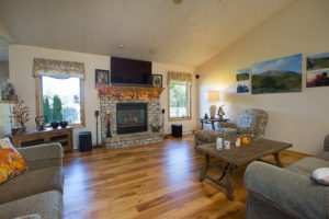 fire-place-vaulted-ceiling