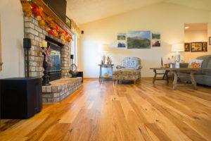 open-space-hardwood